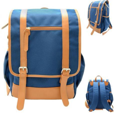 Рюкзак Action! AB11108 разноцветный цена