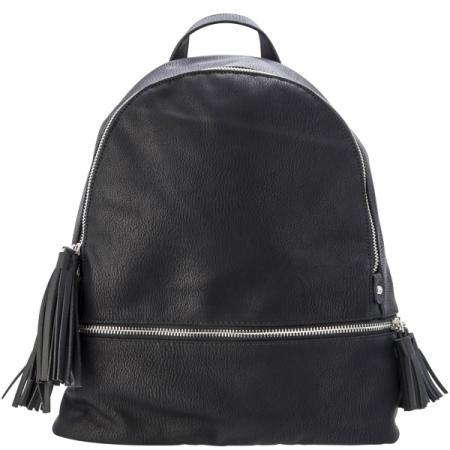 Городской рюкзак Action! AB11303/BK черный цена
