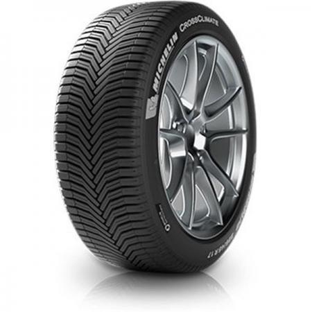Шина Michelin CrossClimate SUV 235/65 R17 108W XL 235 50 r17 б у