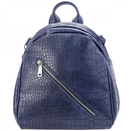 Рюкзак-мини Action! AB11302/BU синий цена