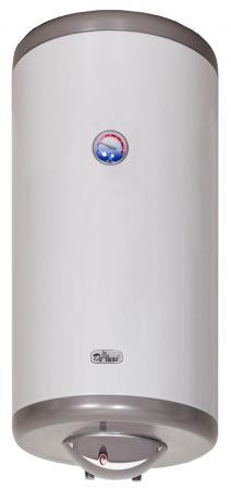 Водонагреватель накопительный De luxe W50V 50л 1.5кВт белый водонагреватель накопительный de luxe w50v 50л 1 5квт белый