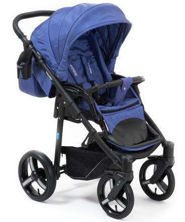 Коляска прогулочная Mr Sandman Traveler (фиолетовый/MR11) коляска прогулочная mr sandman traveler premium салатовый графит в принт желтый kmstp 0610sl09
