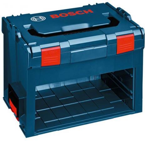 Кейс для инструмента Bosch LS-BOXX 306 1600A001RU кейс bosch i boxx 53 1 600 a00 1rv