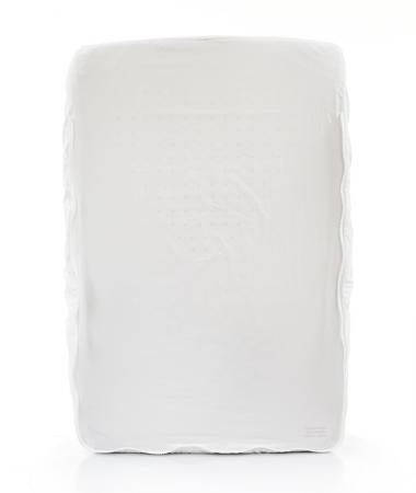 Набор простыней на резинке для колыбели 2шт Micuna CododoМО-1639 ТХ-1694 набор простыней micuna для колыбели cododo мо 1639 на резинке 2шт тх 1694