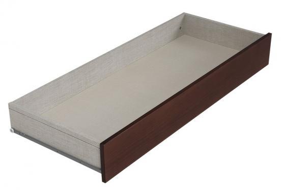 Ящик-маятник для кровати 120х60 Micuna CP-1405 (chocolate) ящик для кровати micuna 140 70 cp 1416 white