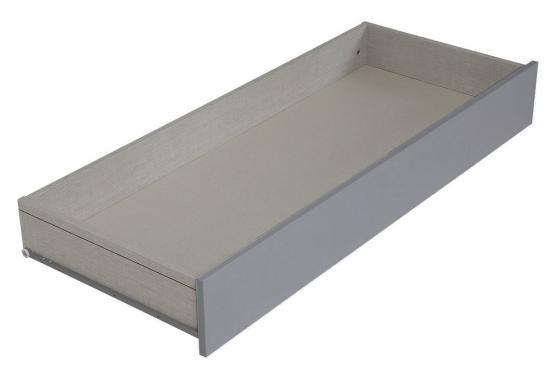 Ящик-маятник для кровати 120х60 Micuna CP-1405 (grey) ящик для кровати micuna 140 70 cp 1416 white