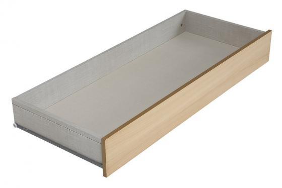 Ящик-маятник для кровати 120х60 Micuna CP-949 (natural) ящик для кровати micuna 140 70 cp 1416 white