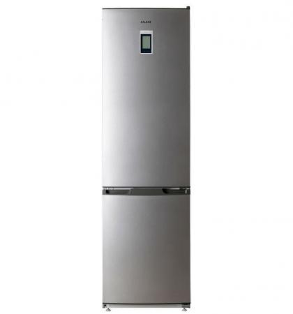 Холодильник Атлант ХМ 4425-089 ND серебристый