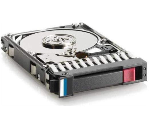 """лучшая цена Жесткий диск 2.5"""" 900Gb 10000rpm HP SAS 781514-004"""