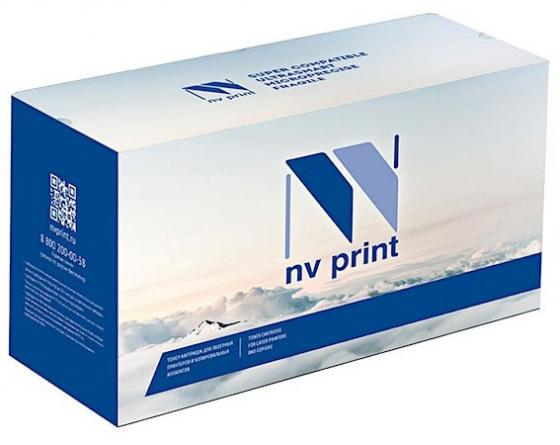 Фото - Картридж NV-Print 106R03623 для Xerox Phaser 3330 WorkCentre 3335 WorkCentre 3345 15000стр Черный картридж t2 для xerox phaser 3020 workcentre 3025 1500стр черный 106r02773