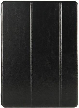 Чехол IT BAGGAGE для планшета Huawei Media Pad M3 10'' черный ITHWM315-1 чехол для планшета it baggage для memo pad 7 me572c ce черный itasme572 1 itasme572 1