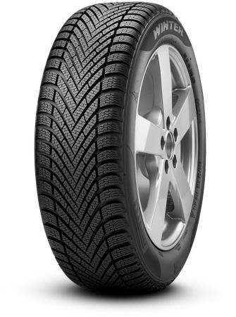 Шина Pirelli Cinturato Winter TL 165/65 R14 79T шина pirelli cinturato winter tl 165 65 r14 79t