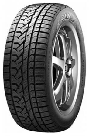 Шина Kumho Marshal I'Zen RV KC15 TL 225/55 R18 102H XL
