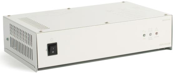 все цены на ИБП Бастион Teplocom-600 600VA/450W онлайн