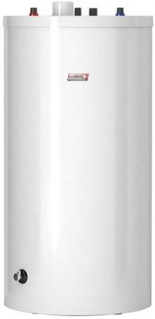 Водонагреватель накопительный Protherm FE 120 BM 120л водонагреватель накопительный protherm fe 200 bm fs в200s 100000 вт 184 л