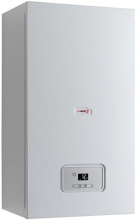 Газовый котёл Protherm Гепард 23MTV 23 кВт 0010015238 цена 2017