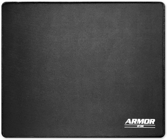 Коврик для мыши CBR CMP 808 Armor черный коврик для мыши cbr cmp 024 arithmetic учебный арифметика