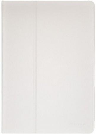 Чехол IT BAGGAGE для планшета Lenovo Tab 3 10 Business X70F/X70L искусственная кожа белый ITLN3A102-0 чехол для планшета it baggage поворотный для lenovo tab 3 10 business x70f x70l