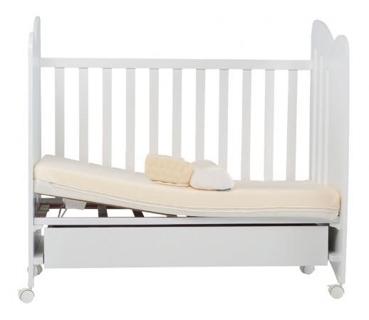 Ложе для кровати Micuna Kit Relax (120x60см) pump repair kit db pg0261 for linx 4900 printer