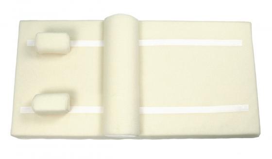Матрац 120x60см для кровати Micuna Seda Comfort