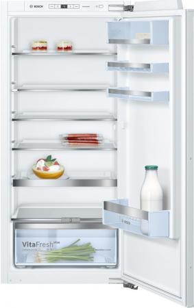 Холодильник Bosch KIR41AF20R белый цена