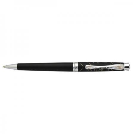 Шариковая ручка Flavio Ferrucci Tesoro синий M
