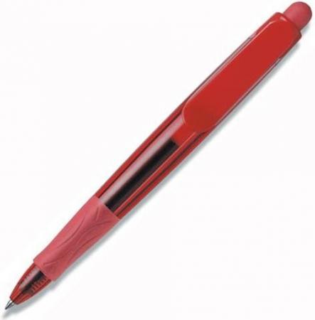 Шариковая ручка автоматическая UNIVERSAL PROMOTION Snowboard Fluo 30598/К ручка шариковая universal promotion snowboard fluo красный корпус 30598 к