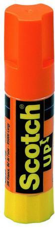 цена на Клей - карандаш 3M SCOTCH, для временного приклеивания, 7,5 гр