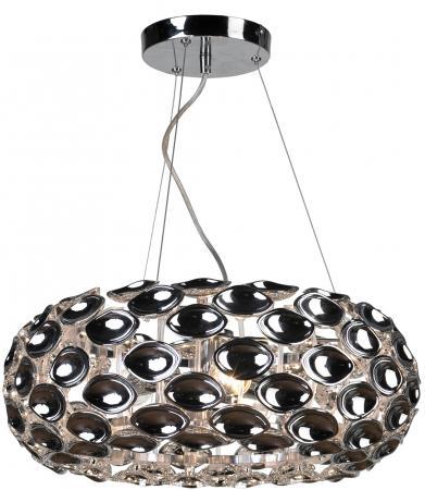 Подвесной светильник Lussole Lgo LSP-0170