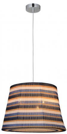 Подвесной светильник Lussole Lgo LSP-9990