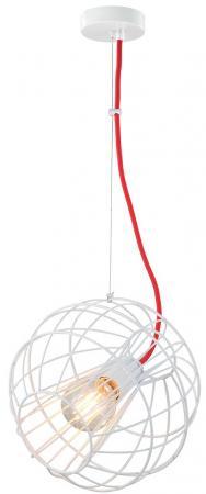 Подвесной светильник Lussole Lgo LSP-9932