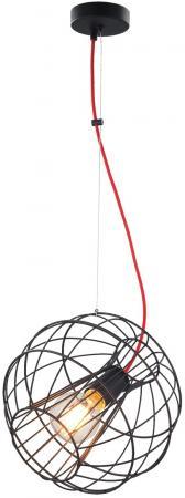 Подвесной светильник Lussole Lgo LSP-9933