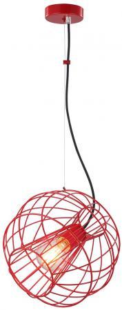 Подвесной светильник Lussole Lgo LSP-9934