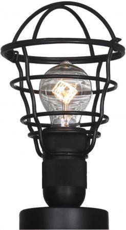 Подвесной светильник Lussole Loft LSP-9875 подвесной светильник lussole loft lsp 9875