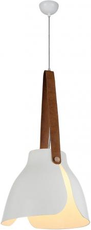 Подвесной светильник Lussole LSP-9841