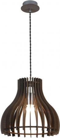 Подвесной светильник Lussole Loft LSP-9831