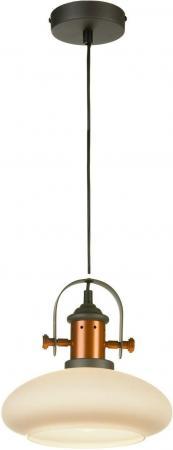 Подвесной светильник Lussole Loft LSP-9845