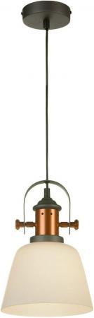 Подвесной светильник Lussole Loft LSP-9846 lussole loft подвесной светильник lussole loft hisoka lsp 9837