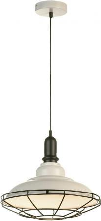 Подвесной светильник Lussole Loft LSP-9848 lussole loft подвесной светильник lussole loft hisoka lsp 9837