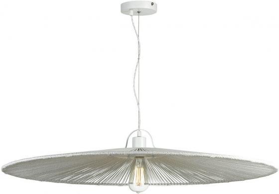 Подвесной светильник Lussole Loft LSP-9850 lussole loft подвесной светильник lussole loft hisoka lsp 9837