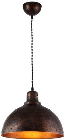 Подвесной светильник Lussole Loft LSP-9801 lussole loft подвесной светильник lussole loft hisoka lsp 9837