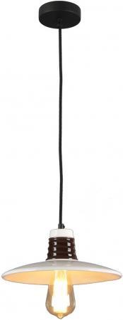 Подвесной светильник Lussole Loft Provence LSP-9918 lussole loft подвесной светильник lussole loft provence lsp 9918