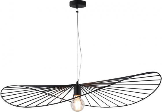 Подвесной светильник Lussole Loft LSP-9931