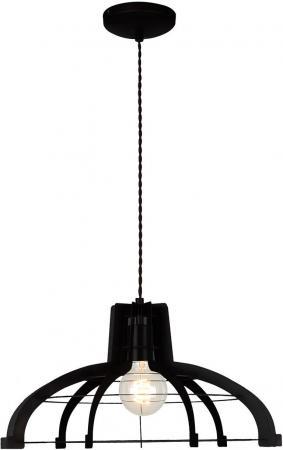 Подвесной светильник Lussole Loft LSP-9943