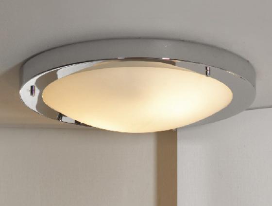 Потолочный светильник Lussole Acqua LSL-5502-02 потолочный светильник lussole acqua lsl 5502 02