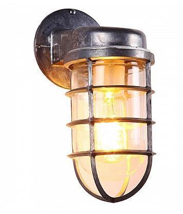 Бра Lussole Loft LSP-9988 lussole loft подвесной светильник lussole loft hisoka lsp 9837