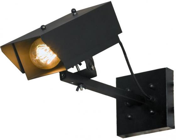 Спот Lussole Loft Expression LSP-9830 спот lussole loft vii lsp 9320