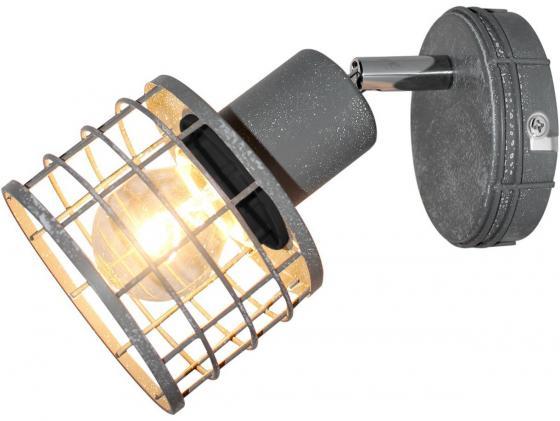 Спот Lussole Loft Duet LSP-9968 спот lussole berta lsp 9901
