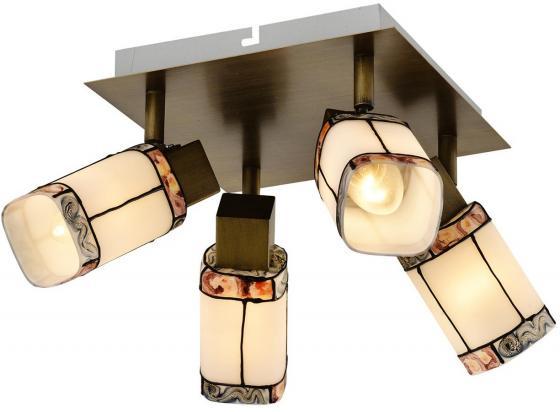 Спот Lussole Loft LSP-0221 спот lussole berta lsp 9901