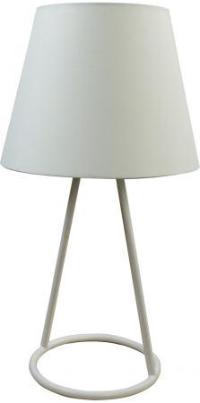 Настольная лампа Lussole Lgo LSP-9906 настольная лампа lussole lgo lsp 9997